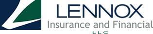 Lennox Insurance and Financial